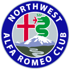 Northwest Alfa Romeo Club